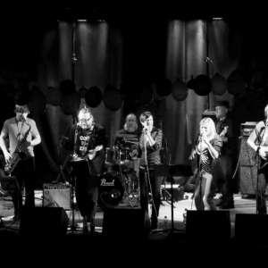koncert Ledeč nad Sázavou